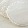 cream-sustainable-giftset-homeofjuniper