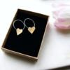sq-boxed-brass-heart-hoop-earrings-homeofjuniper-jewellery.