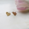 tulip-sq-brass-heart-hoop-earrings-homeofjuniper-jewellery