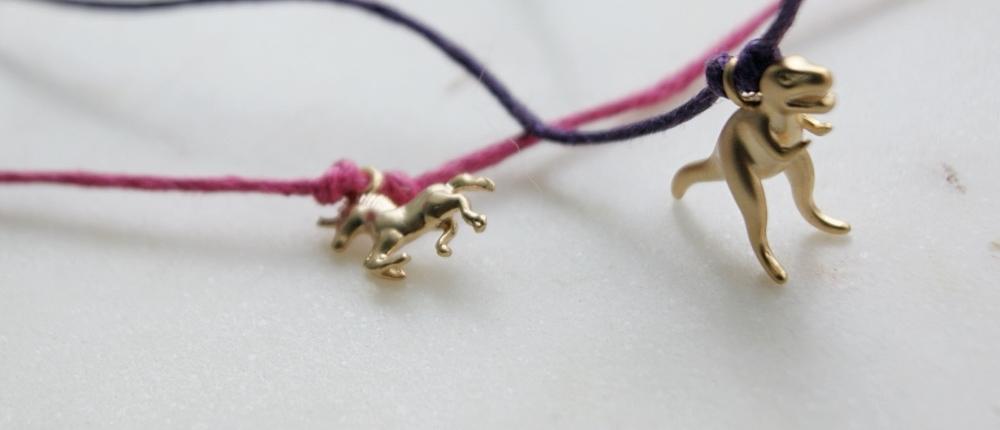 unicorn-dino-wish-bracelets-homeofjuniper