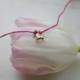 unicorn-wish-bracelet-tulip-homeofjuniper