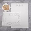 botanical-design-writing-paper-and-envelope