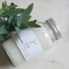 Calming-bath-salts-eucalyptus-sq-homeofjuniper.
