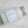 banner-calming-bath-salts-homeofjuniper.