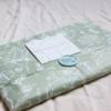 botanical-tissue-wrapped-writing-set-homeofjuniper