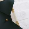 botanical-writing-set-envelope-pouch-homeofjuniper