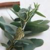 brass-necklaces-eucalyptus