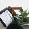 calming-aromatherapy-candle-banner-eucalyptus-cinnamon.