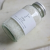 calming-bath-salts-homeofjuniper-wellbeing