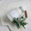calming-bathsalts-eucalyptus-homeofjuniper