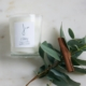 calming-votive-candle-eucalyptus