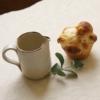 rustic-pink-straight-jug-homeofjuniper-handmade-brioche