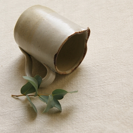rustic-pink-straight-jug-homeofjuniper-handmade-ceramic