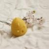 skep-beehive-candle-beeswax-homeofjuniper