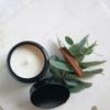 sq-aromatherapy-candle-top-eucalyptus