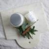sq-bathsalts-candles-lajuniper