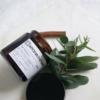 sq-calming-aromatherapy-candle-homeofjuniper-