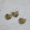 sq-monstera-brass-earrings-necklace-homeofjuniper