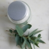 sq-top-bath-salts-eucalyptus-homeofjuniper.