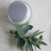 sq-top-bath-salts-eucalyptus-homeofjuniper.