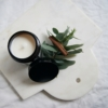 sq-top-view-aromatherapy-candle.