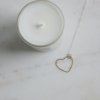 wire-brass-heart-necklace-candle