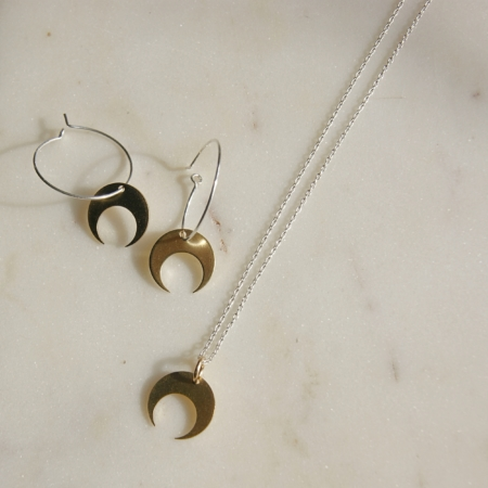 brass-crescent-moon-jewellery-homeofjuniper