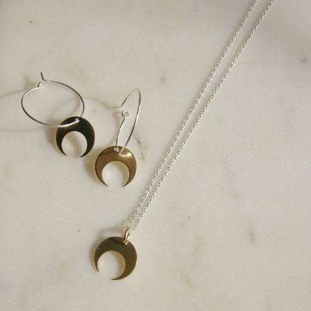 brass-crescent-moon-jewellery-homeofjuniper