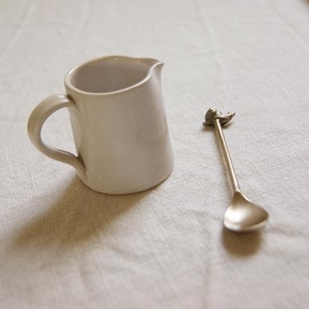ceramic-jug-snail-spoon-homeofjuniper