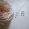 rose-quartz-hoop-jewellery