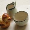 black-edge-pourer-bowl-set-homeofjuniper-handmade.
