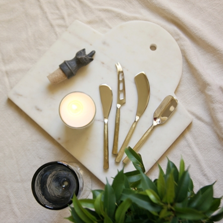 sq-ficus-candle-champagne-flute-fox-stopper-cheeseknives-homeofjuniper