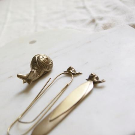 sq-snail-brass-stationery-homeofjuniper