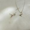 whale-tail-earrings-necklace-jewellery-lajuniper