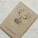 cow-dung-paper-notebook-lajuniper