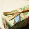 sq-small-nettle-soap