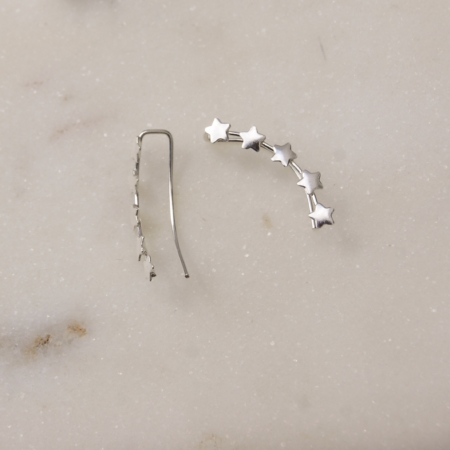 Star Earline earrings