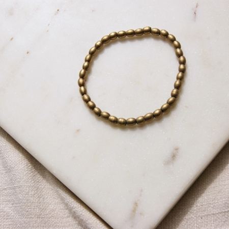 banner-brass-necklace