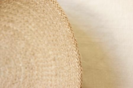 banner-edge-top-view-sustainable-basket-homeofjuniper