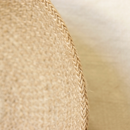 banner-edge-top-view-sustainable-basket-homeofjuniper