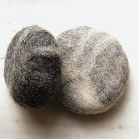 banner-grey-wool-soap-pebbles
