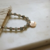banner-labradorite-mandala-bracelet-lajuniper