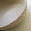 basket-bowl-sustainable