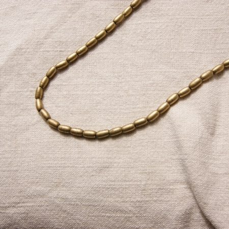 beaded-brass-necklace-lajuniper
