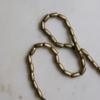 beaded-brass-necklace-lajuniper