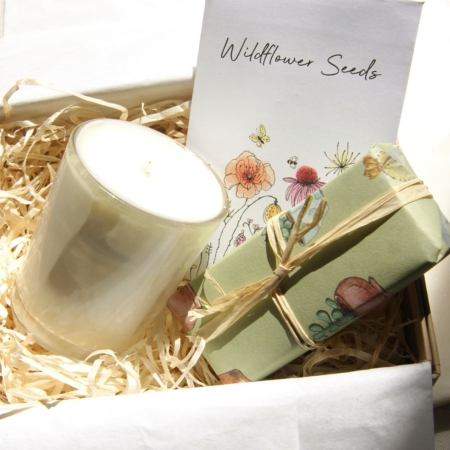 gardener-gift-set-lajuniper
