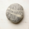 light-grey-wool-pebble-soap