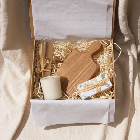 made-in-england-giftset-lajuniper-sq