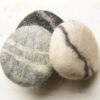 wool-pebble-soaps-mixed-colours-in-pile