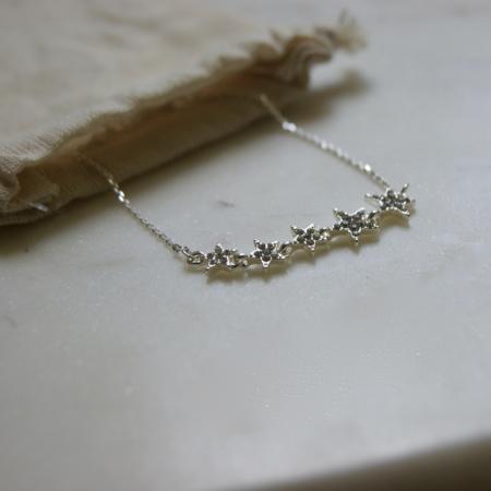 row-of-stars-bracelet-cotton-bag-homeofjuniper